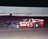 1983 Curt Martin