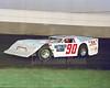 1984 Lance Mathees