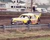 68 Ken Schrader
