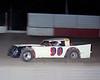 1983 -  Ron Gustaf