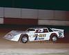 1983 -  Mark Keltner