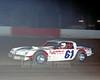 1983 -  Bruce Hanford