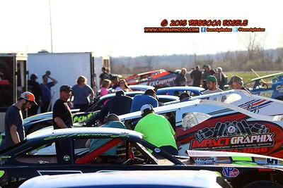 Can-Am Motorsports Park