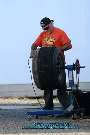 08/27/16 Can-Am Motorsports Park