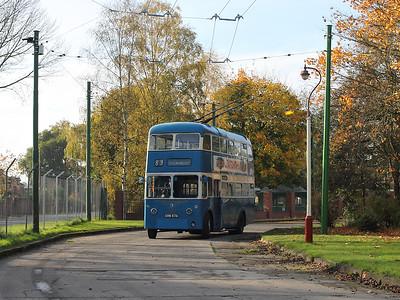 Bradford 792