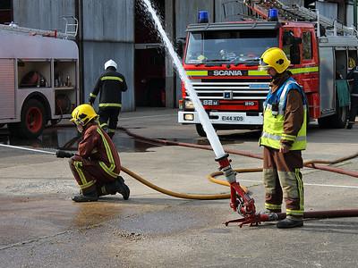 Fireman 02