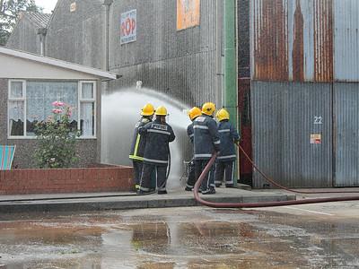 Fireman 04