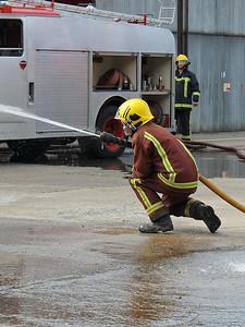 Fireman 03