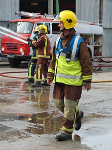 Fireman 09