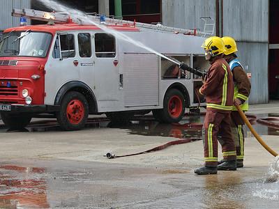 Fireman 05