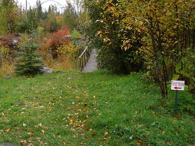 Cove Point, Lake Superior, MN, 09-23-2010
