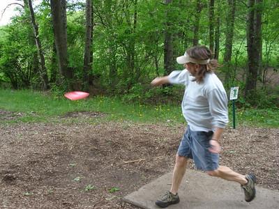 Oakwood Park, Maple Grove, MN 05-16-2015