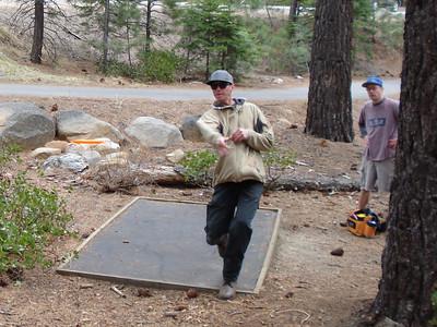 North Tahoe Lyons Club 04-18-2012