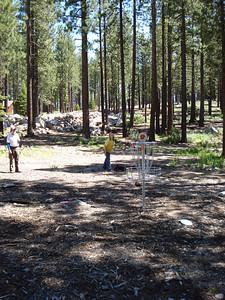 Sierra College 06-30-2011