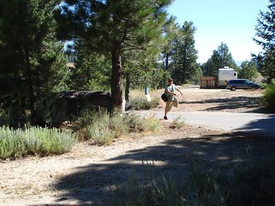 Truckee 08-11-2011 Nick T