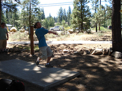 Truckee 08-11-2011 Jake