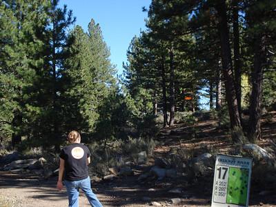 Truckee 10-12-2010