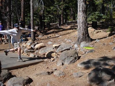 Tahoe Vista Tournament 10-13-2012