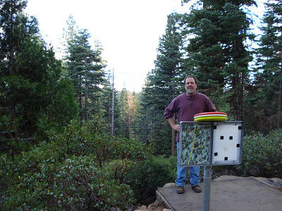 Tahoe Vista 11/04/2010