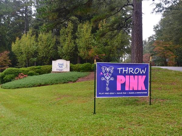 ThrowPink2015