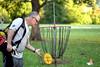 6x4 #1684 (adam makes easy putt)