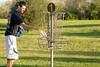 6x4 #9054 (bradley drops in putt)