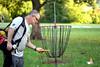 6x4 #1683 (adam pre-easy putt)