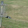 6x4 #8540 (kermit uphill shot)