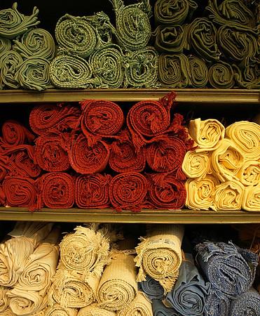 <center><h2>'Retail Color'</h2>   Highlands, NC</center>