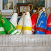 <center><h2>'Buoys for Sale'</h2>   Outer Banks, NC </center>