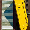 <center><h2>'Yellow Door'</h2> Scott's Antiques, Atlanta, GA</center>