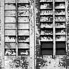 <center><h2>'Discarded - 06'</h2>Atlanta, GA</center>