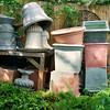<center><h2>'Inventory'</h2>  (color)  Buckhead, Atlanta, GA</center>