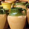 <center><h2>Pottery Series #7</h2>(color)  Atlanta, Georgia