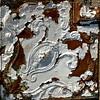 <center><h2>'Ceiling Tile'</h2> Scott's Antiques, Atlanta, GA</center>