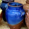 <center><h2>'Blue Vase'  '</h2>(color)   Atlanta, GA</center>