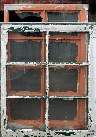"""<center><h2>""""Fifteen Dollar Window'</h2> Scott's Antiques, Atlanta, GA 9/09</center>"""