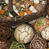 <center><h2>'Spheres'</h2><em>Lakeside Antiques Cumming, Ga</em>  Premium Luster Photo Paper Edition of 25</center>
