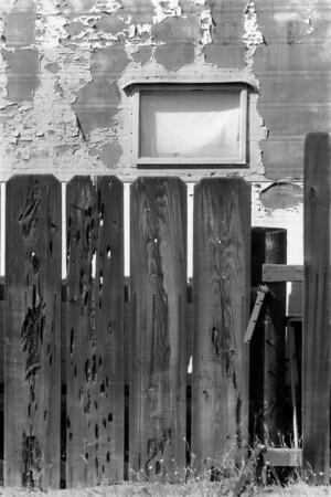 <center><h2>'Abandon Mobile Home' </h2> Temecula, CA</center>