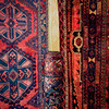 <center><h2>'Carpet Sale'</h2> Asheville, NC  </center>