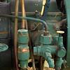 <center><h2><em>''Farm Equipment Series #3'</em></h2>  Franklin, GA </center>