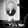 "<center><h2>'Haydn'</h2>Cumming, GA  12""x16"" on 13""x19""  Premium Luster Photo Paper Edition of 25</center>"