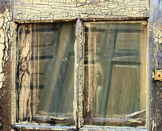 <center><h2>'Reflections #2'</h2> Atlanta GA 2009</center>
