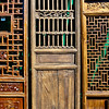 <center><h2>'Door Grills' (color)</h2><em>Scotts Antiques Atlanta, Ga</em>  Premium Luster Photo Paper Edition of 25</center>
