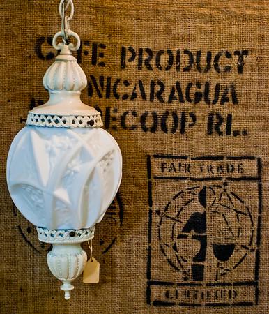 <center><h2>'Fair Trade'</h2><em>Lakeside Antiques Cumming, Ga</em>  Premium Luster Photo Paper Edition of 25</center>