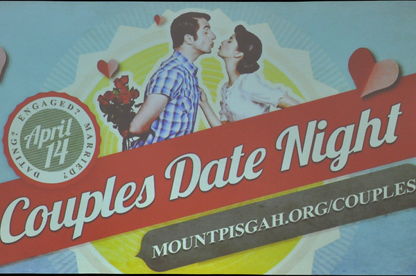 04-14-18 Couples Date Night