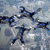 """<span class=""""skyfilename"""" style=""""font-size:14px"""">2020-01-01_skydive_lake_wales_0524-2</span>"""