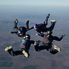 """CT True Blue. Published in Parachutist, March 2019. <br><span class=""""skyfilename"""" style=""""font-size:14px"""">2018-12-26_skydive_sdaz_0822</span>"""