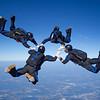 """<span class=""""skyfilename"""" style=""""font-size:14px"""">2020-01-01_skydive_lake_wales_0497</span>"""