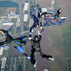 "<br><span class=""skyfilename"" style=""font-size:14px"">2018-09-09_skydive_csc_0166</span>"